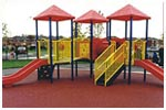 www.fortco.ca - Playgrounds and Waterparks